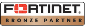 fortinet_bronze_logo