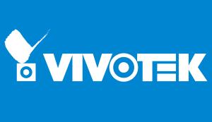 vivotek_logo_white_300